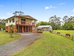 3 Bristowe Close, Ourimbah, NSW 2258