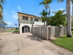 5  Corella Crescent, Mount Louisa, Qld 4814
