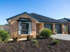 10 Flare Road, Seaford Meadows, SA 5169