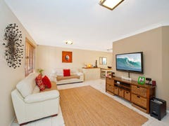 6 / 5 Henry Kendall Ave, Padstow Heights, NSW 2211