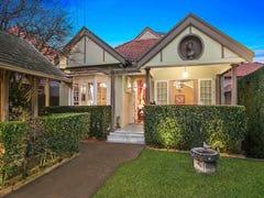 29 Cowles Road, Mosman, NSW 2088