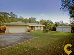 19 Peterlyn Court, Beerwah, Qld 4519