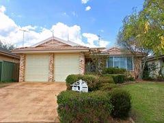 11 Alwyn Crescent, Glenwood, NSW 2768