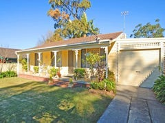 38 Suncrest Pde, Gorokan, NSW 2263