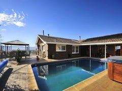 20 Jillian Street, Kings Meadows, Tas 7249