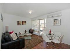 7/355 Angas Street, Adelaide, SA 5000