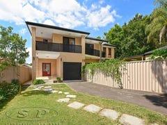 9A Koala Street, Punchbowl, NSW 2196