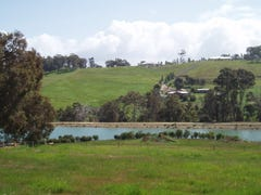 Lot 54 Cottonwood Close, Bridgetown, WA 6255