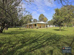 66 Peppermint Drive, Lake Clifton, WA 6215