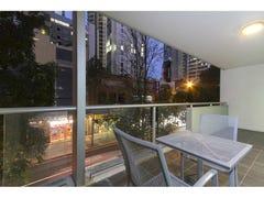 108 Albert St, Brisbane City, Qld 4000