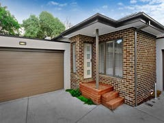 3/11 Holland Road, Ringwood East, Vic 3135