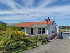 19 Continental Road, Glenorchy, Tas 7010