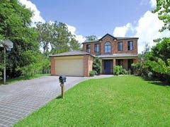 21 Woolybutt Crescent, Erina, NSW 2250