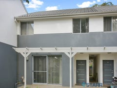 14/100 Kenyons Road, Merrylands West, NSW 2160