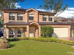 1 Wollemi Pl, Dural, NSW 2158