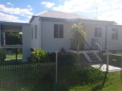 54 East St, Mount Morgan, Qld 4714
