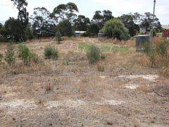Lot 7 Elise Drive, Dodges Ferry, Tas 7173