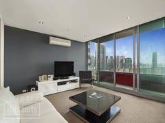 1812/8 Downie Street, Melbourne, Vic 3000