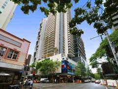 2905/79 Albert Street, Brisbane City, Qld 4000