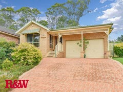 35 Glenfield Drive, Currans Hill, NSW 2567