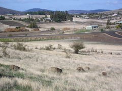Lot 1 Weston Hill Road, Sorell, Tas 7172