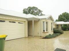 A/73 Fifth Rd, Armadale, WA 6112