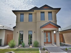 105 Pavilion Circle, The Vines, WA 6069
