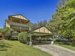 15 Kirkwood Street, Seaforth, NSW 2092