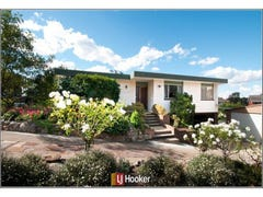 26 Bindel Place, Aranda, ACT 2614