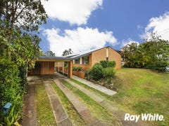 17 Tyalla Street, Chermside West, Qld 4032