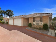 8/6 Fernhill Road, Port Macquarie, NSW 2444