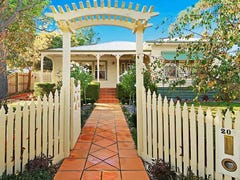 208 Dorking Road, Box Hill North, Vic 3129