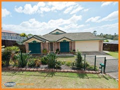 11 Rosemont Court, Underwood, Qld 4119