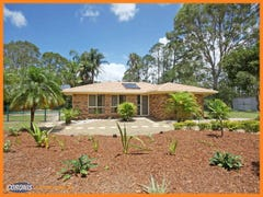 2 Bramston Court, Burpengary, Qld 4505