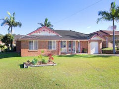 21 Sir Joseph Banks Drive, Bateau Bay, NSW 2261