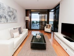A122/344 Seaview Road, Henley Beach, SA 5022