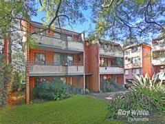 2/12-14 Pennant Hills Rd (Cnr. of Isabella St), North Parramatta, NSW 2151