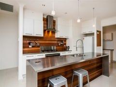 90 Lipsett Terrace, Brooklyn Park, SA 5032