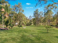 178 Napper Road, Parkwood, Qld 4214