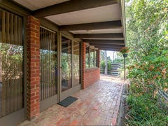 5/58B Looker Road, Montmorency, Vic 3094