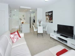 213/71 Beeston Street, Teneriffe, Qld 4005