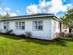 37 Fairfield Road, Geilston Bay, Tas 7015