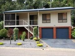 13 Kilfinan Crescent, Bright, Vic 3741