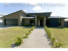 79 Clifford Perske Dr, Thornlands, Qld 4164