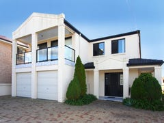 188 Hamilton Road, Fairfield, NSW 2165