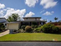 25 Kotuku Street, Coffs Harbour, NSW 2450