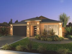 LOT 622 EMMINENCE DRIVE, Cranbourne, Vic 3977