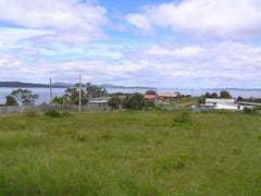 Lot 3 Linden Road, Primrose Sands, Tas 7173