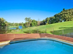 16 Carnoustie Court, Indooroopilly, Qld 4068