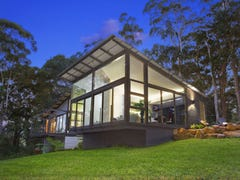 636 The Scenic Road, Macmasters Beach, NSW 2251
